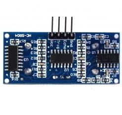 ultrasonic-sensor-HCSR04-2-247x233.jpg