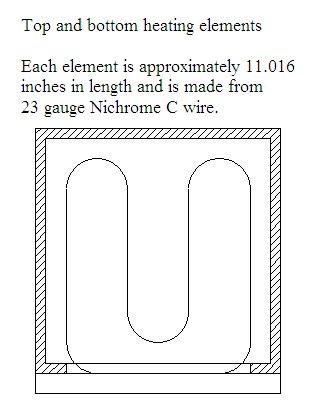 wireform.jpg