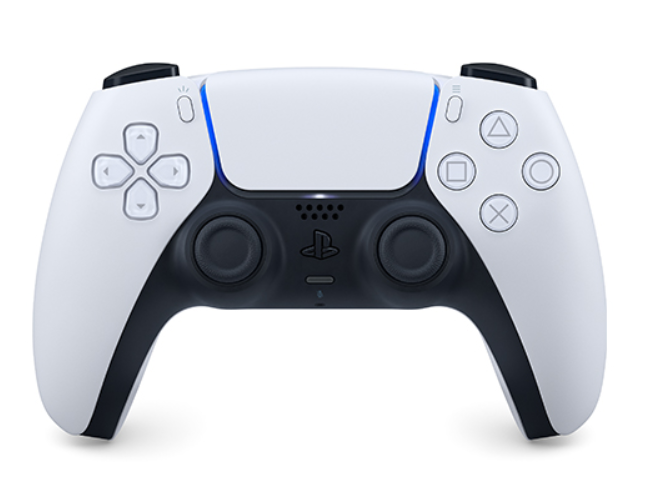 Ps5Controller1.PNG