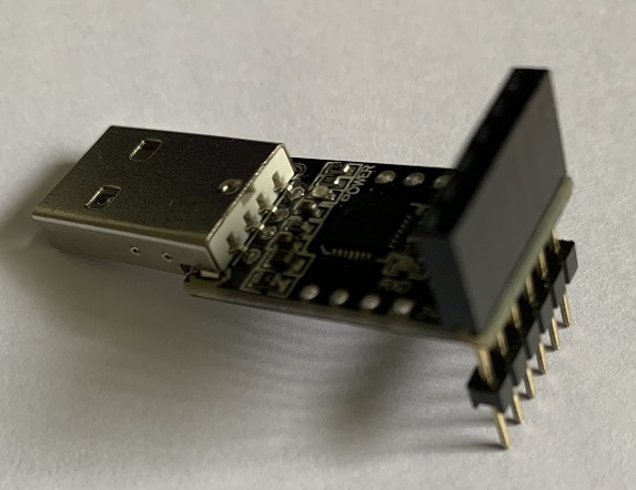 USB-A-CP2102-modified.jpg