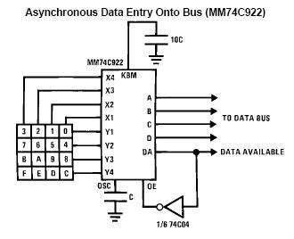 keypad encoder  u2014 parallax forums