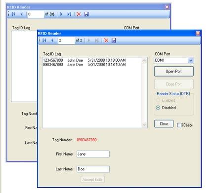 RFID Reader Software (VB NET) — Parallax Forums