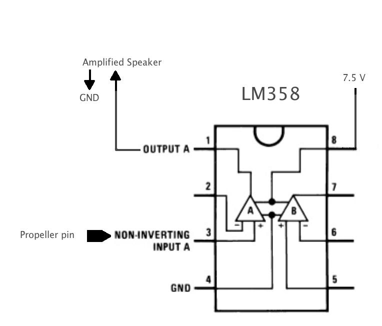 Lm358 Problem likewise 263431 Novel Push Pull Driver Circuit furthermore Vintage eico hf5060 likewise Schemview further Any Tips On Designing An Audio Pre lifier For Low Frequencies. on amplifier circuit schematic