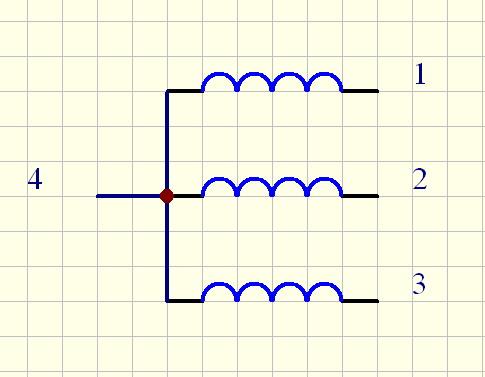 hard drive stepper motor high speed spin up circuit 485 x 377 37k hd drive