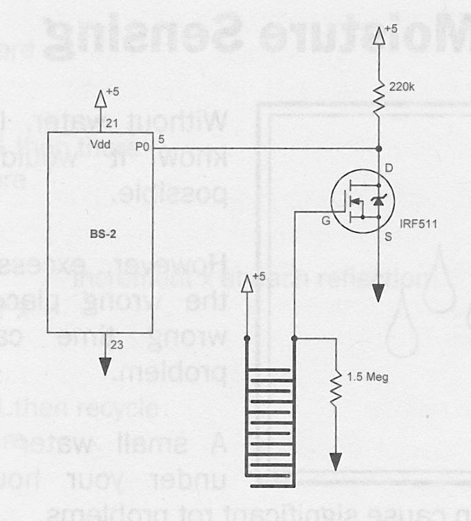 lm34  u0026 mcp3204 wiring questions