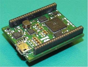 SpinStamp2_Module_Prototype.jpg