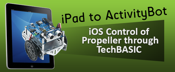 OPP-iPad2AB.png