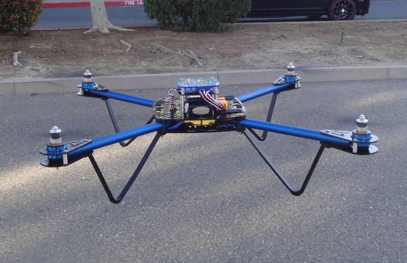 DroneSchool.jpg