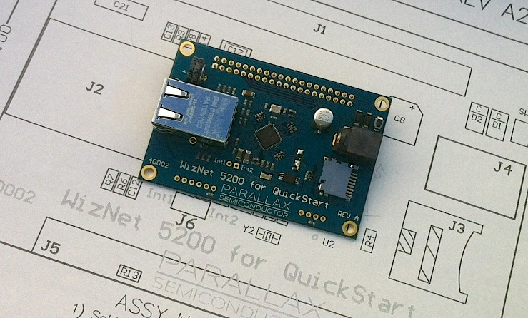 W5200.jpg