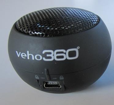 veho360.jpg