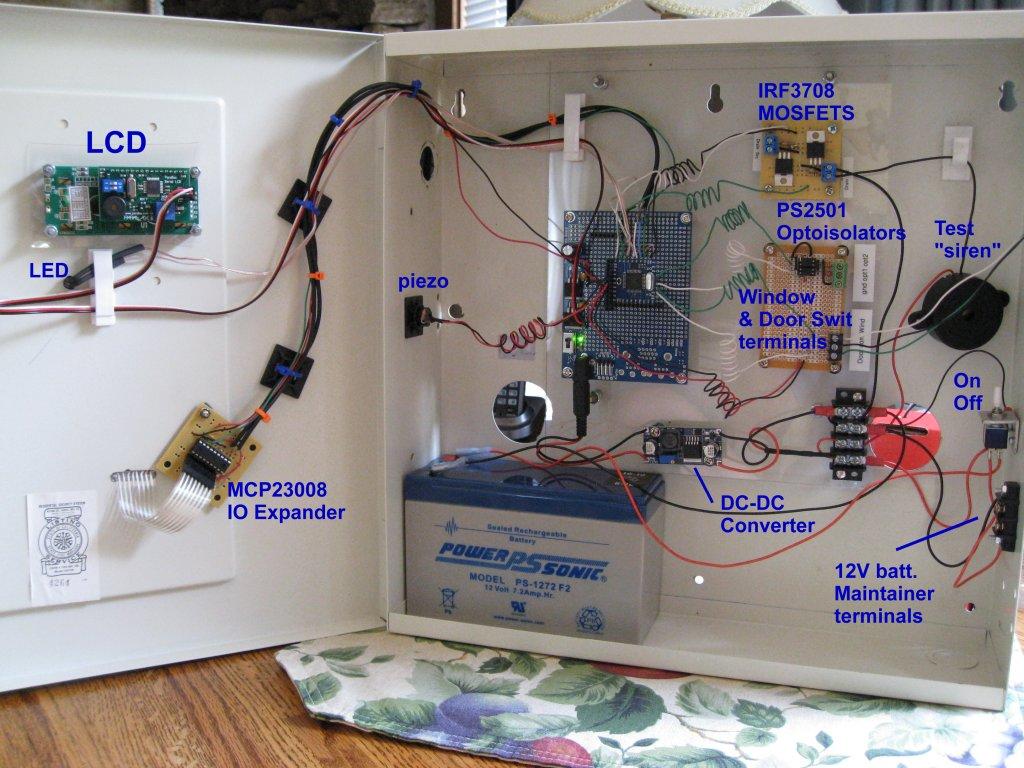 System parts.jpg
