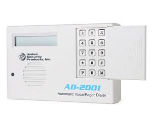 AD2001 dialer.jpg