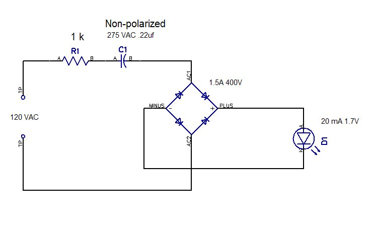 Transformerless 110 VAC LED schematic.jpg