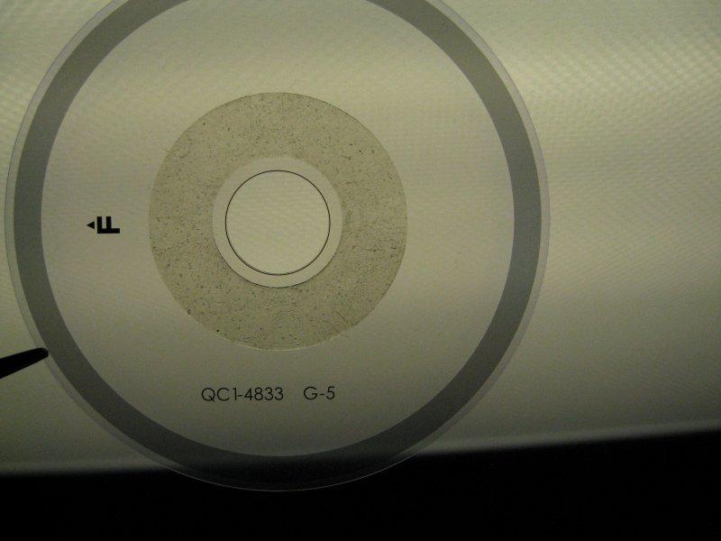 encoder disk.jpg