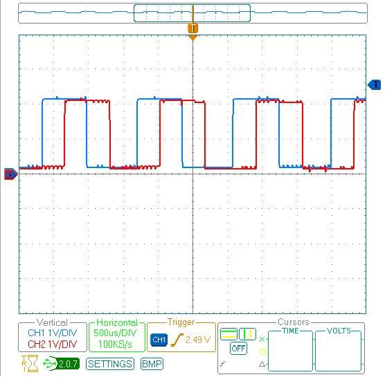 oscilloscope 2.jpg
