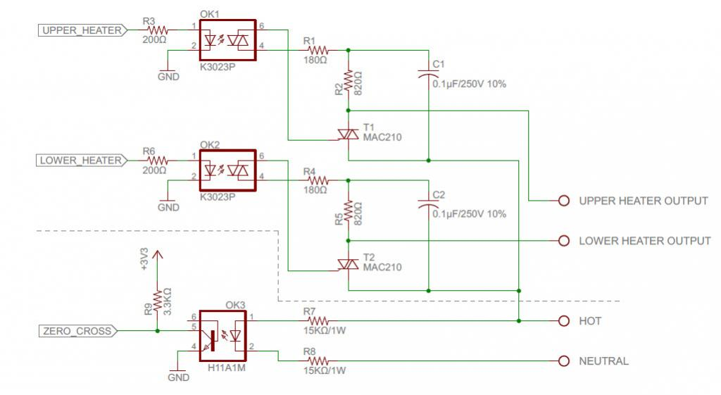 103890 a solid state relay, a heater, pwm, and zero cross parallax forums fotek ssr wiring diagram at n-0.co