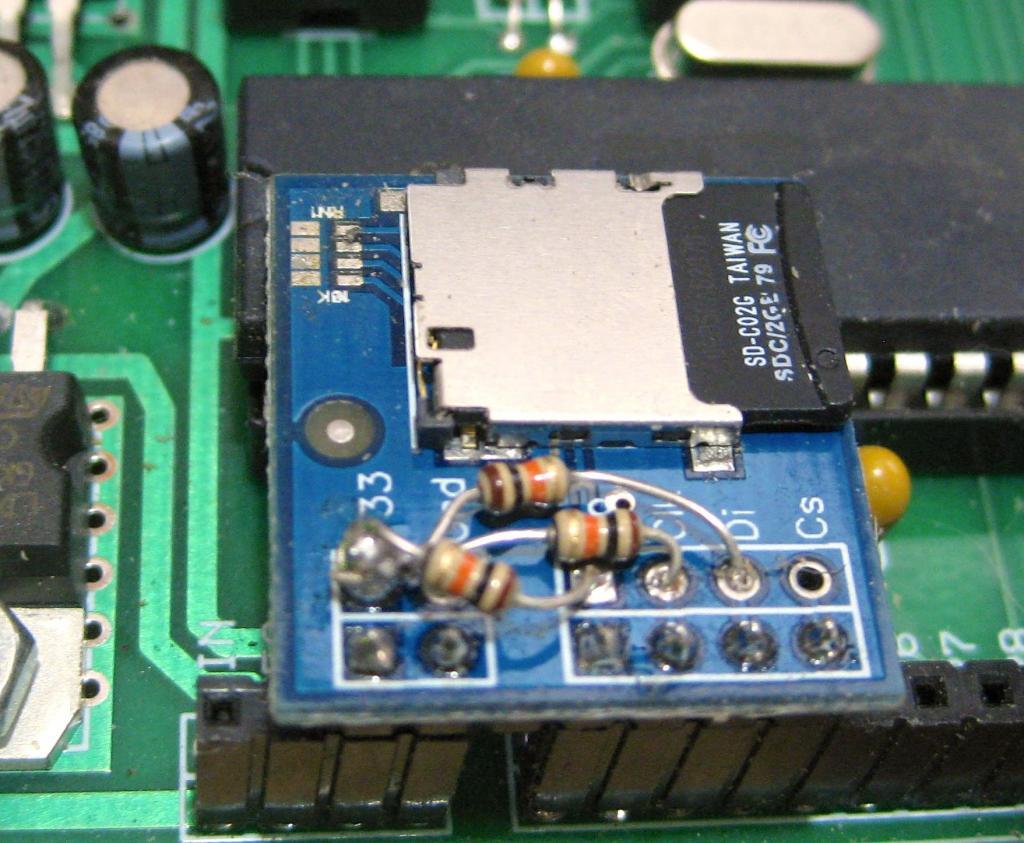 microSD_PM.jpg