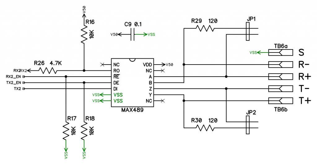 How To Modify RC CAR Via 24 GHz NRF24L01 Arduino P further Quadrature  litude Modulation Qam Transmitter as well Einen 433mhz Funksender Selber Bauen further  further KMJ. on am transmitter
