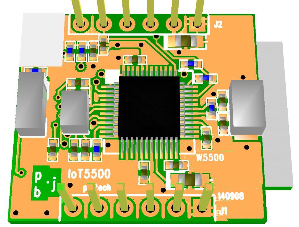 IoT5500.jpg