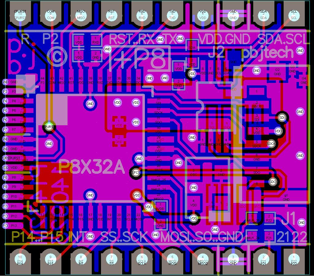 P8M composite.jpg