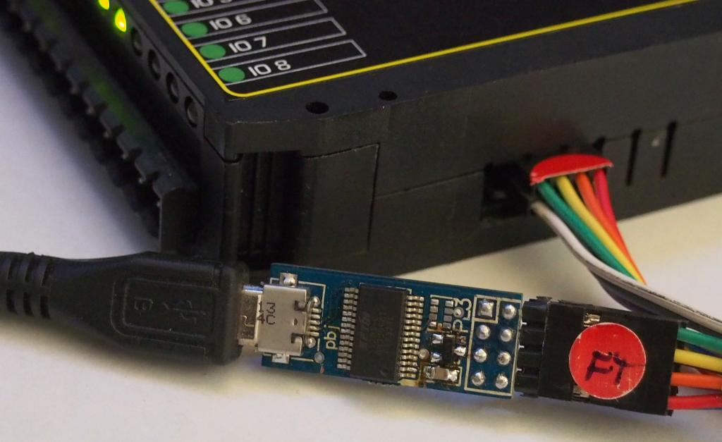 USB2SER-PP8.jpg