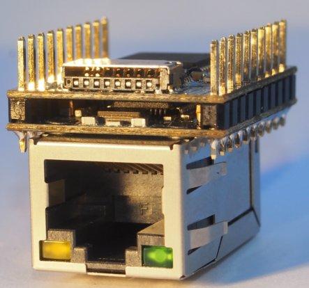 IoT5500-P8-Q.jpg