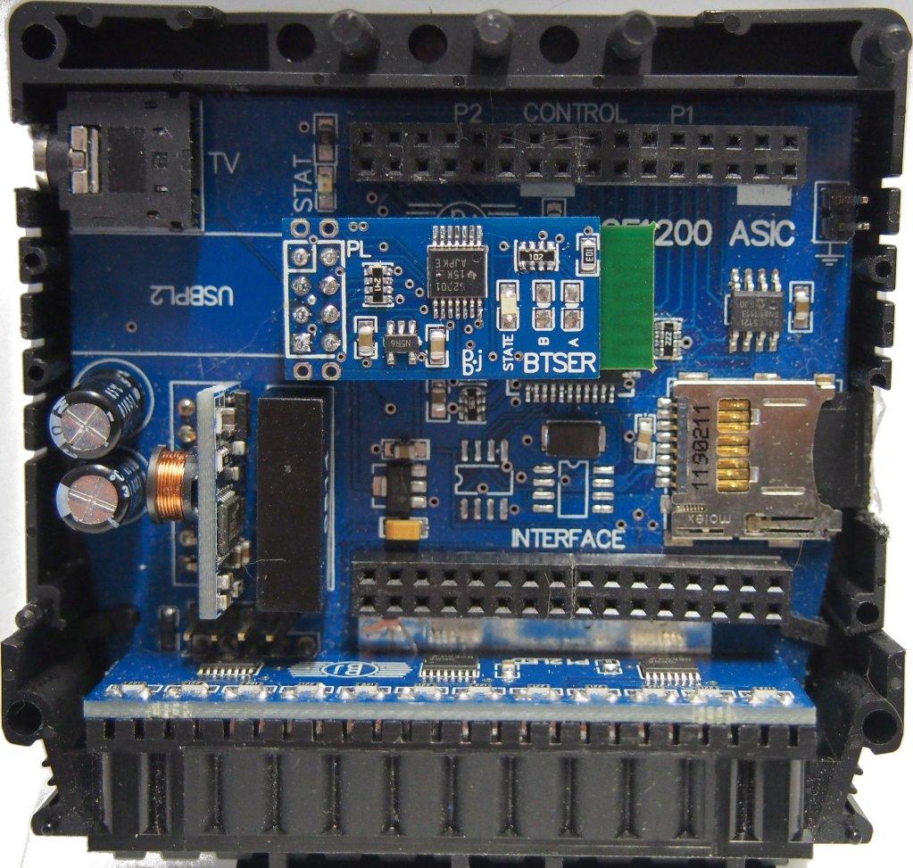 CE1200_BTSER-m.jpg