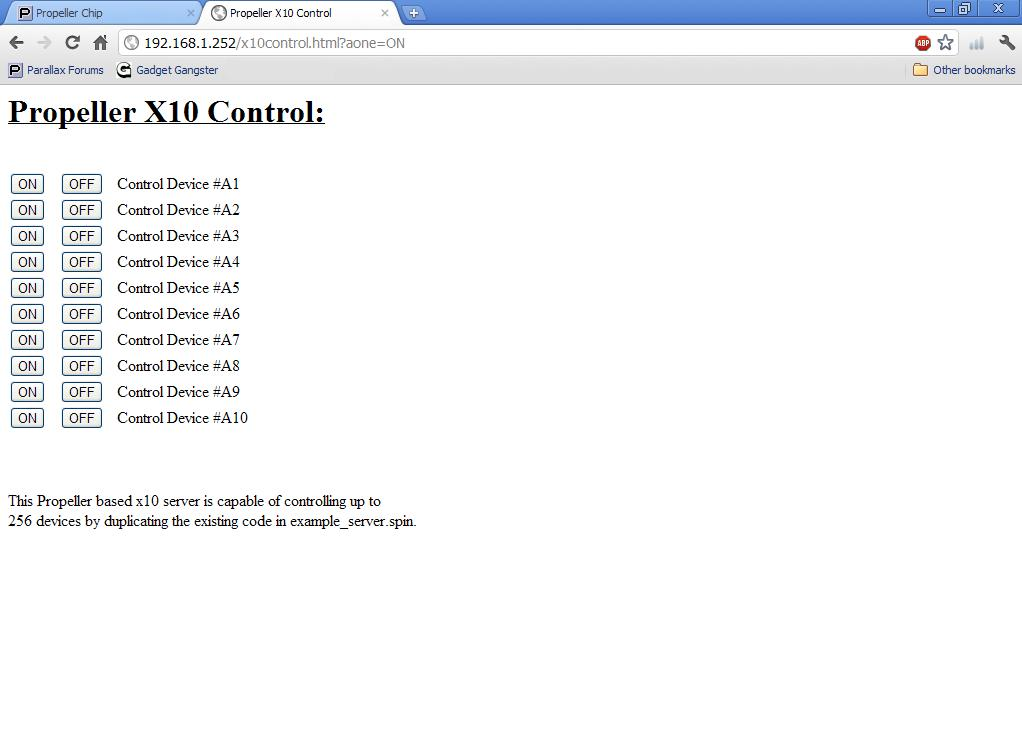 firecracker_web_control.JPG