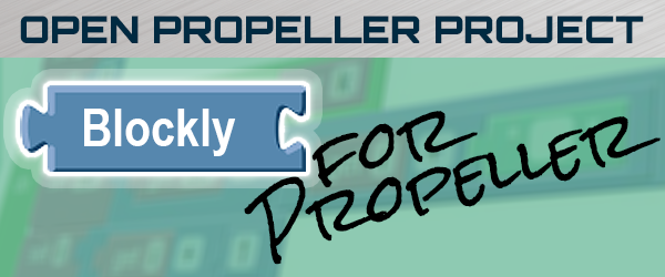 OPP-BlocklyForPropeller.png