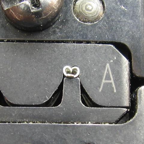 af8 crimping tool instructions