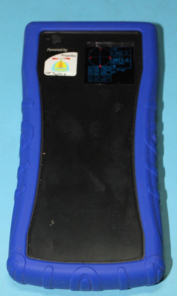 Handheld_GPS_01.JPG