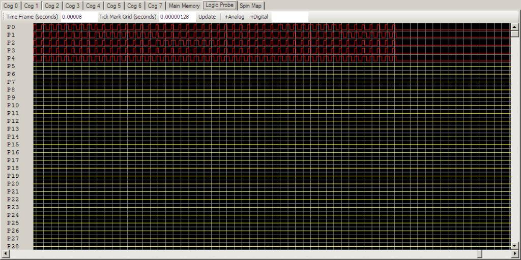 Gear_WS2812.jpg