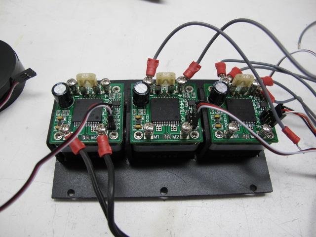 Motor controller side view.JPG