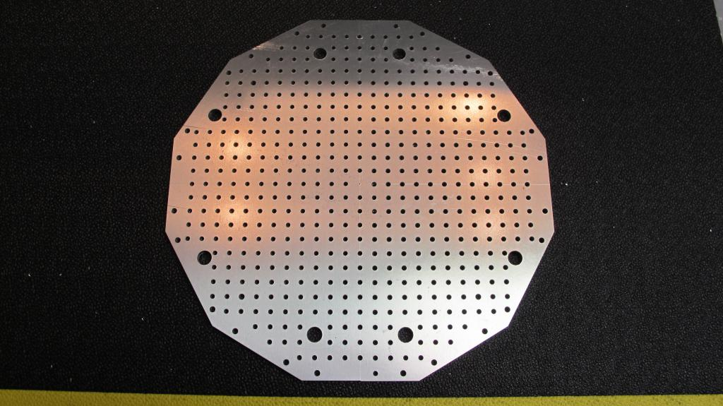 Completed Base plate.jpg