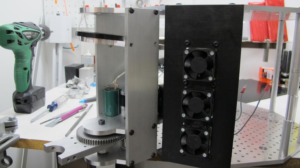 Motor control module mounted.jpg