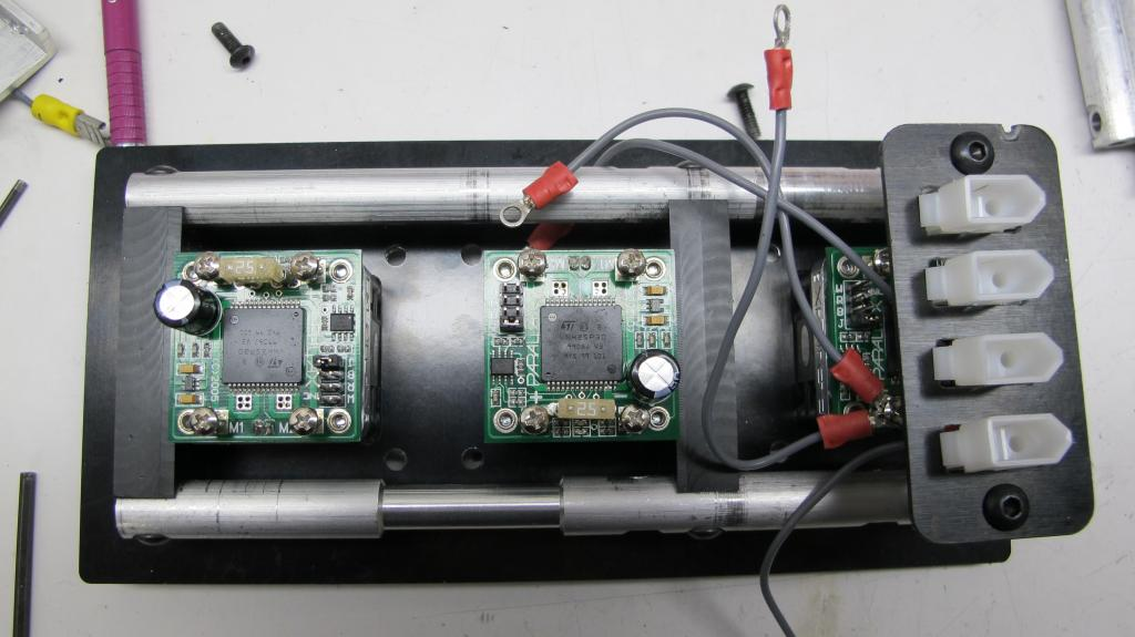 Back view controller assembly.jpg