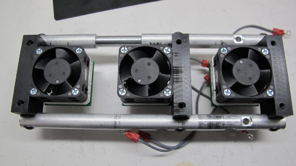 HB25s mounted.jpg