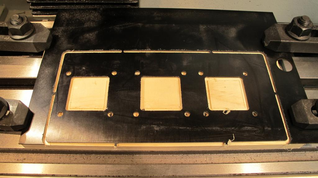 Maching Controller front panel.jpg