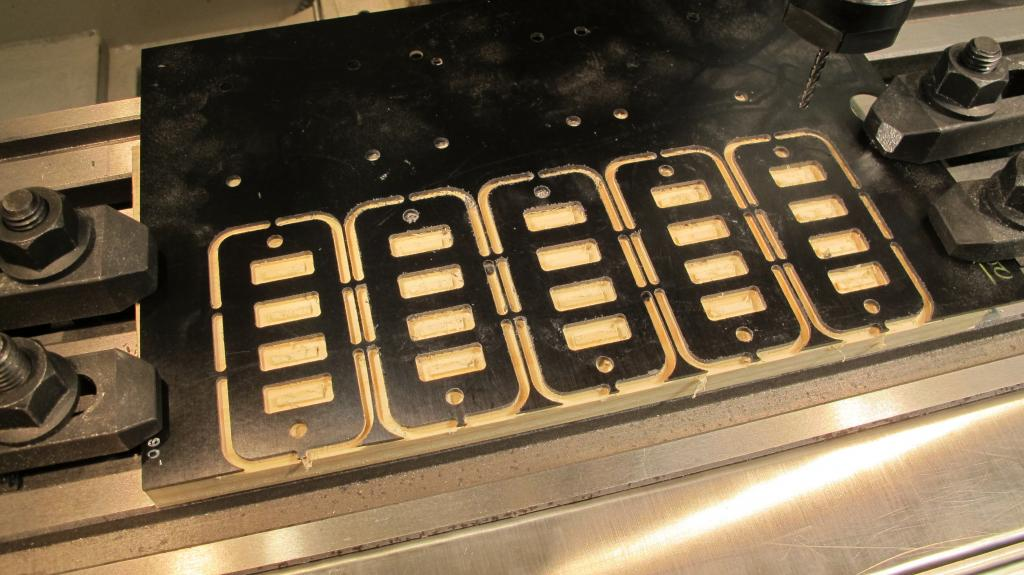 Machining controller plug panels.jpg