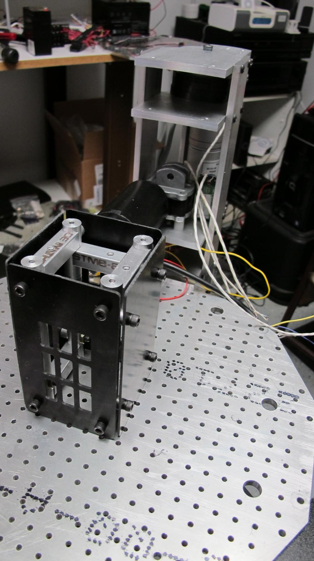 Mounting power distribution assembly.jpg