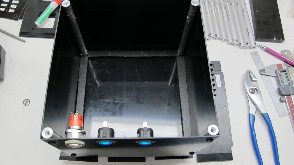 Complete battery box.jpg
