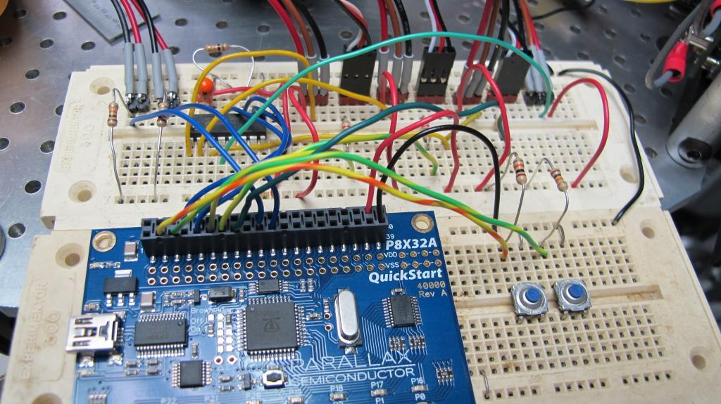 Breadboarding leg sensors.jpg