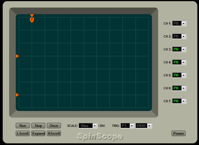 SpinScope006.jpg