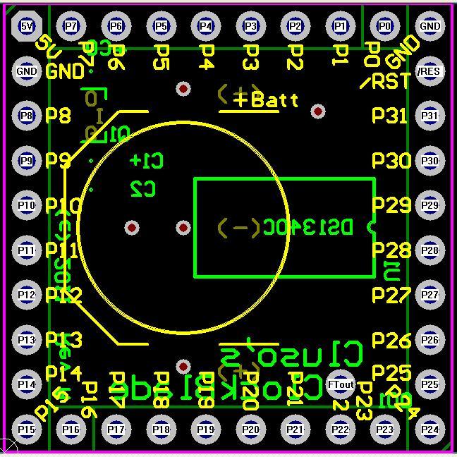 Cluso's ClockBlade 1.JPG