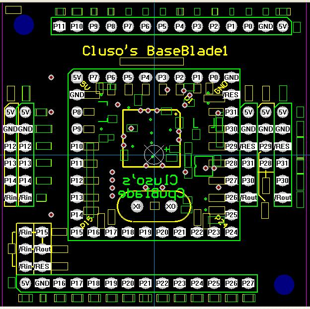 Cluso's BaseBlade1b.JPG