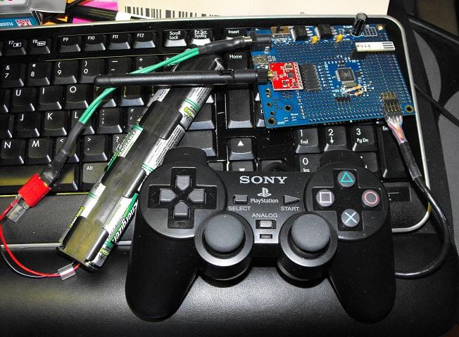 PS2Controller.jpg