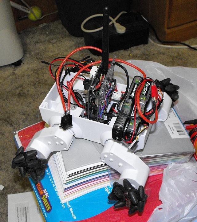 MecanumBot110510.jpg