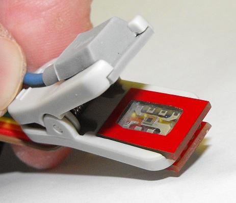 SpO2AltSensor120721d.jpg