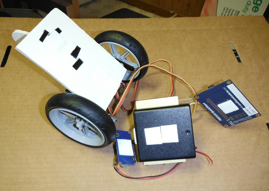 CheapBot130206a.jpg