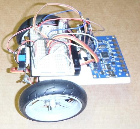 CheapBot130206b.jpg